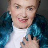 Gisela * 12.02.1942  † 11.12.2015