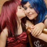 Karin & Lisa