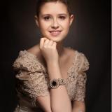 Katharina * 19.08.1999  † 05.02.2014