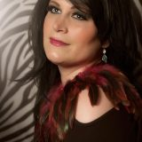 Katrin *1980  †2013