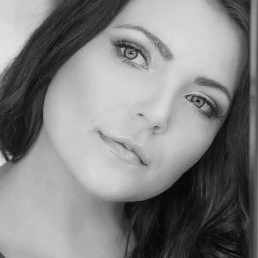 Linda Schumacher-Gernth