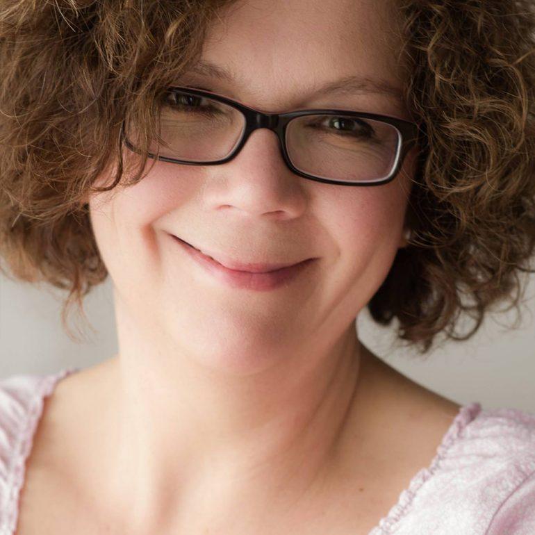 Susanne Heiker