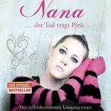 15196_Seitz_Nana_K03f-COVER