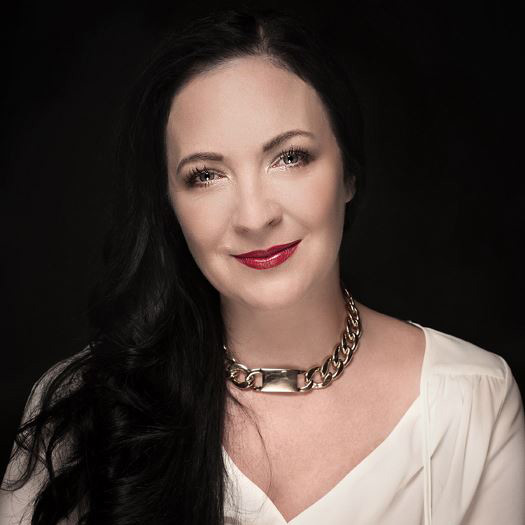 Sandra Kader
