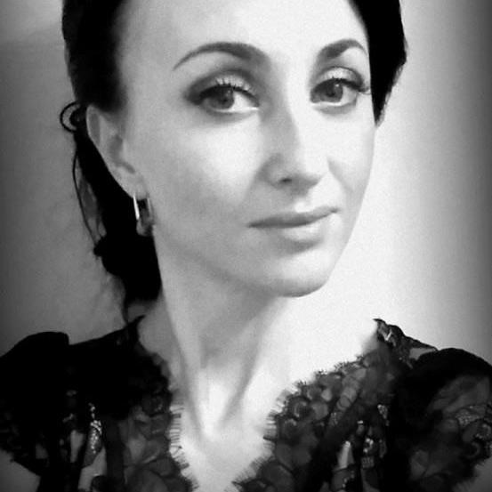 Tanja Fritzler